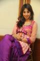 Beautiful Sanjana Latest Photos