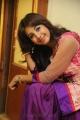 Sanjjanaa Archana Galrani Latest Photos in Pink Dress