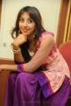 Beautiful Sanjana Latest Photos in Churidar