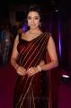 Actress Sanjana Latest Stills @ Zee Telugu Apsara Awards 2018 Red Carpet