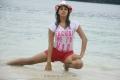 Sanjana New Hot Images Gallery