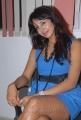 Sanjana New Hot Spicy Pics
