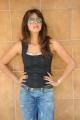 Sanjana Photoshoot Images