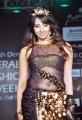 Kannada Actress Sanjana Latest Hot Pics Photos