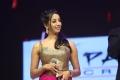 Sanjana Hot Photos @ Sardaar Gabbar Singh Audio Launch