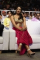 Sanjjanaa Hot Photos @ Sardaar Gabbar Singh Audio Launch