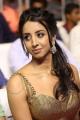 Sanjana Galrani Hot Photos @ Sardaar Gabbar Singh Audio Release