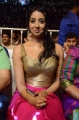 Sanjana Hot Photos @ Sardar Gabbar Singh Audio Release