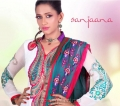 Yaarukku Theriyum Heroine Sanjana Singh Hot Stills