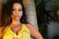 Sanjana Singh Hot Spicy Photo Shoot Stills