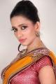 Sanjana Singh Hot Photo Shoot Stills