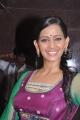 Sanjana Singh New Hot Images