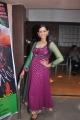 Sanjana Singh Spicy Images in Salwar Kameez