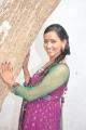 Tamil Actress Sanjana Singh Hot Images