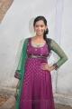 Sanjana Singh Hot Images in Salwar Kameez