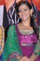 Sanjana Singh Hot Images at Marupadiyum Oru Kadhal Press Meet
