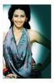 Sanjana Singh Hot Photoshoot Gallery