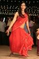 Sanjana Singh Hot Stills