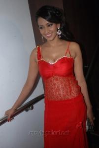 Sanjana Singh Latest Hot Pics