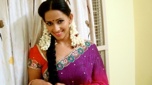 Sanjana Singh Tamil Actress Gallery