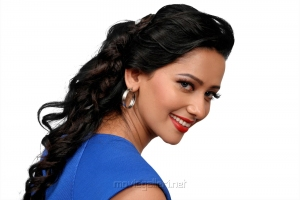 Actress Sanjana Singh Latest Photo Shoot Pics