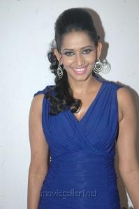 Sanjana Singh Latest Photo Shoot Stills