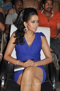 Sanjana Singh Latest Hot Stills