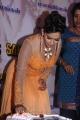 Actress Sanjana Singh Birthday Celebrations Stills