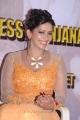 Actress Sanjana Singh Press Meet Stills