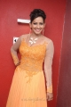 Hot Actress Sanjana Singh Press Meet Stills