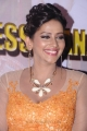 Tamil Actress Sanjana Singh Press Meet Stills