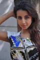 Actress Sanjjanaa Latest Stills in T-Shirt and Jeans