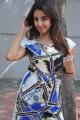 Actress Sanjana Stills @ Nenem Chinna Pillana Interview
