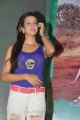 Sanjana Galrani New Stills at Park Audio Release