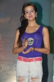 Sanjjanaa Archana Galrani New Stills at Park Audio Launch