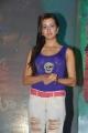 Sanjana Archana Galrani New Stills at Park Audio Launch
