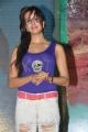 Sanjjanaa Archana Galrani New Stills at Park Audio Release
