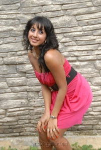 Sanjjanaa Archana Galrani Hot Pics
