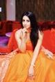 Actress Sanjjanaa Archana Galrani Latest Photoshoot Stills