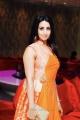 Telugu Actress Sanjjanaa Archana Galrani Latest Photoshoot Stills