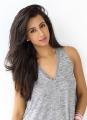 Actress Sanjjanaa New Look Photoshoot Stills