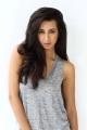 Actress Sanjjanaa Archana Galrani New Look Photoshoot Stills