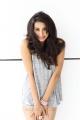 Actress Sanjana Galrani New Look Photoshoot Stills