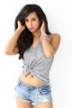 Actress Sanjana New Look Photoshoot Stills