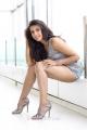 Actress Sanjjanaa New Look Hot Photoshoot Stills
