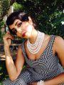 Actress Sanjjanaa Archana Galrani Portfolio Images