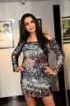 Telugu Actress Sanjana Photos @ Dysons Products Launch