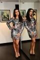 Actress Sanjana Galrani Photos @ Dysons Products Launch