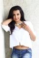Actress Sanjjanaa Latest Photoshoot Images