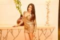 Actress Sanjjanaa New Photoshoot Pics